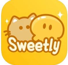 sweetly软件下载oppov1.0.4安卓版
