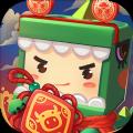 迷你世界小猪游戏v0.51.0最新版