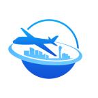 掌上航空港app官方版v1.0.6最新版