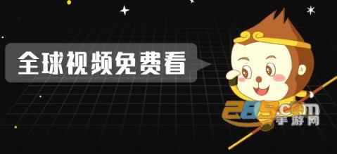 大��兄影�tv安卓盒子版