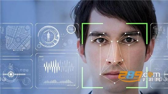 Face AI (�Q�)app安卓版