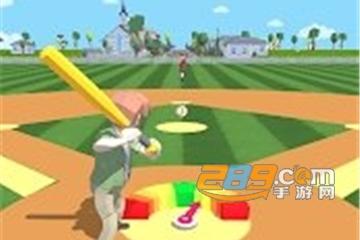 棒球小子明星中文版