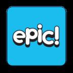 Epic童书海洋app破解版最新安卓版v2.8.3破解版