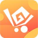 一�a�F州��茅�_app最新版v1.2.0最新版