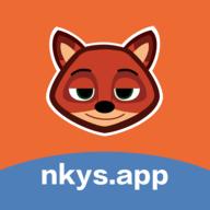 尼克影视苹果版v1.0最新版