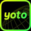 yoto社�^官方版(�Z音交友)v1.0安卓