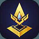 王者人生免费领皮肤appv3.7.2免费版