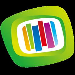 �o��凡�app可投屏安卓最新版v2.4.0.5安卓版