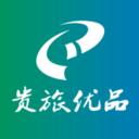 �F旅��品app安卓版v1.5.0安卓版