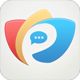 中国电信网上大学双百学习圈appv4.7.1官方安卓版