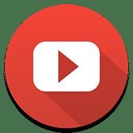 红影影视1.6.3安全免vip破解版v1.6.3破解版