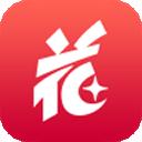 花姐影视官方appv1.0.0无广告版