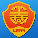 �让�e登�app�让晒ど套��2021官方版v1.0.19官方版