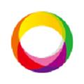 花姐影视app在线免费观看高清版v1.0.0无广告版