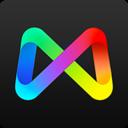 mix app安卓破解版v1.0安卓版