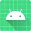 李跳跳app酷安完全免费版v1.75安卓版