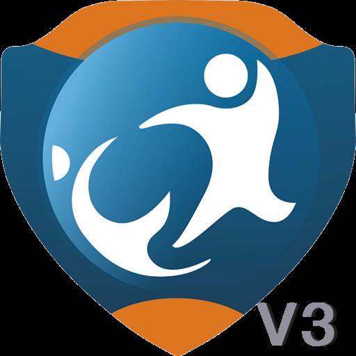学安宝2021最新版v3.03安卓版