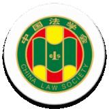 浙江省法�W��app官方安卓版v1.0.0安