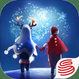 sky光遇白鸟脚本安全稳定版v1.0.0安卓版