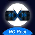 x8大师加速器不闪退稳定版v1.0安卓版