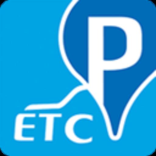 ETCP停���C版v5.6.5最新版