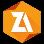 zarchiver pro0.95付费破解安卓版v0.9.5安卓最新版
