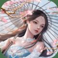 六道仙界手游v1.0安卓版
