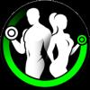 免费健身教练绿化版appv1.0.29官方安卓版