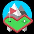 荒岛高尔夫中文版v2.2.11