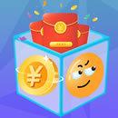 游赚盒子app官方最新版v1.1最新版