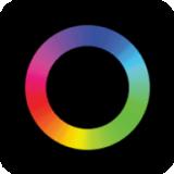 Vlog剪辑器app免费版v3.0.5 最新版