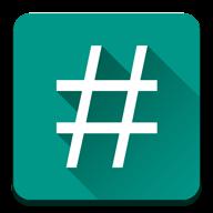超级授权root包最新免费版v2.82最新版