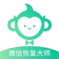 卓师兄app破解不用付费版v5.0.1安卓无需付费版