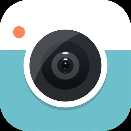2021隐秘相机已付费会员破解版v3.8.0安卓版