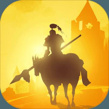 文明Online起源手机破解版免登录安卓版v1.0.5破解版