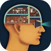 人体工厂游戏完整免费破解版v1.0.2破解版