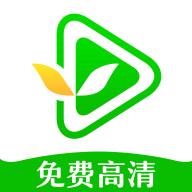 小草影视app高清免费2021最新版v4.