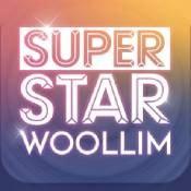 SuperStar YG游戏全解锁版v1.6.0最新版