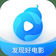 葫芦影视免激活码版本v1.2.2安卓版