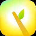 不南app官方最新版v2.0.1最新版