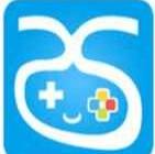 05游戏平台app破解免费版v1.0.0安卓版