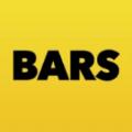 BARS短��lapp安卓中文版v1.0.0官方版