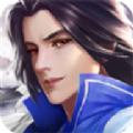 仙道孤影官方版v1.0安卓版