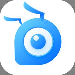 ��市��o限分享�a2021版v1.2.3安卓版