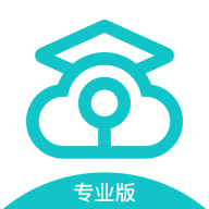 云考���I版安卓2021最新版v1.0.1安卓版