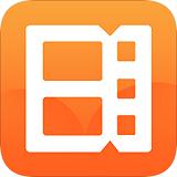 八一影�app老版本普通版v6.4.1免�M版