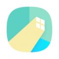 应用坊app手机版v1.0.5安卓版