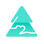 治愈森林官方版v1.0
