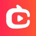 点淘直播官方appv2.16.20安卓版