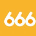 666漫画网观看官方免费版v8.4.3免费版